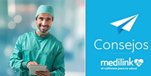 Ventajas Software Médico Gratis
