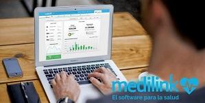 ▷ Agenda médica en online. Todo lo que debes saber