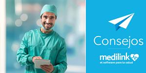 Atraer pacientes a tu clínica médica no es difícil