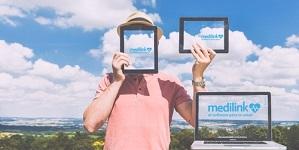 ⊛ ¿Software médico instalado o en la nube?