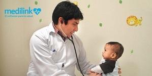 Las 9 claves para que tus pacientes se enamoren de tu clínica