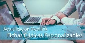 Atención de pacientes: mejorar en su personalización