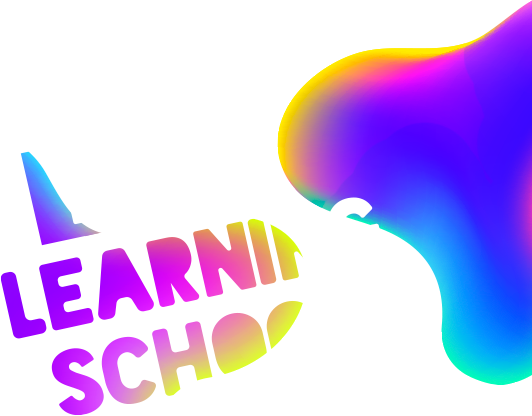 Escola online de cursos livres Keep Learnings School