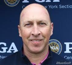 Eric Manning PGA - Junior Camp Director