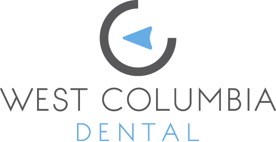 West Columbia Dental