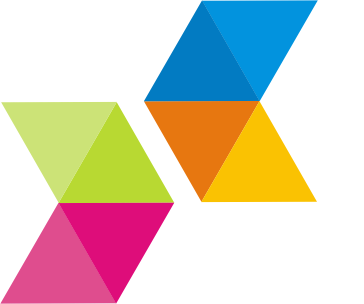 NOTIX Innovation Center Logo