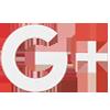 Provoke Google +