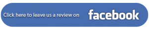 Leave us a review on facebook