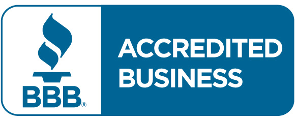 Payroll Services Better Business Accreditation