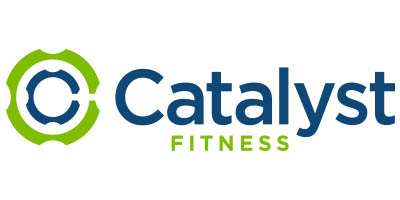 catalyst fitness logo