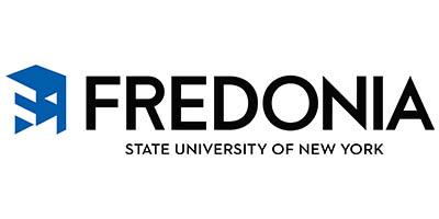 fredonia logo