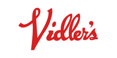 vidlers logo