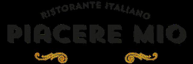 Best Italian restaurant Piacere Mio
