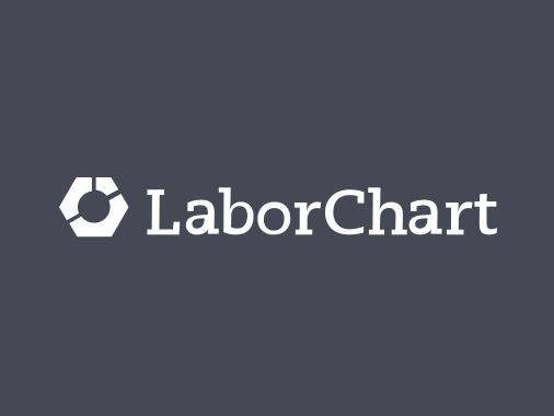 Labor Chart Logo
