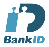 Uppland kredit företagslån - låna pengar till ditt företag - BankID
