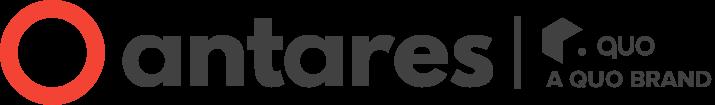 Antares main logo
