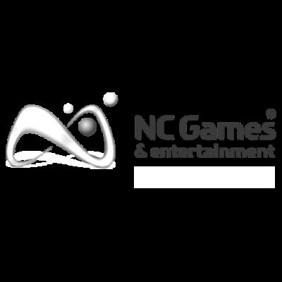 NC Games