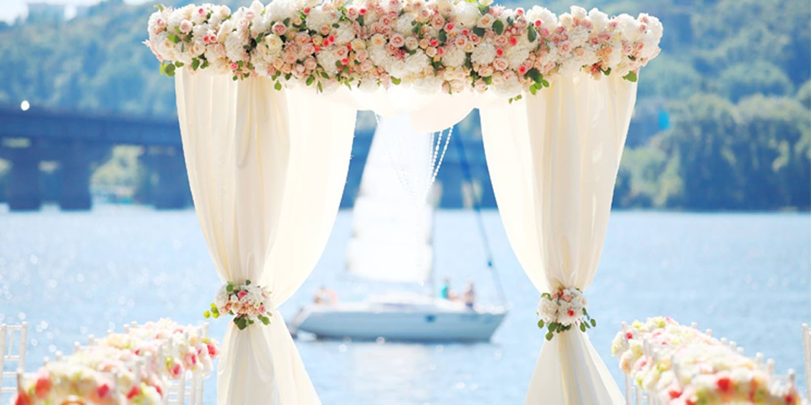 True Love Designs and Events