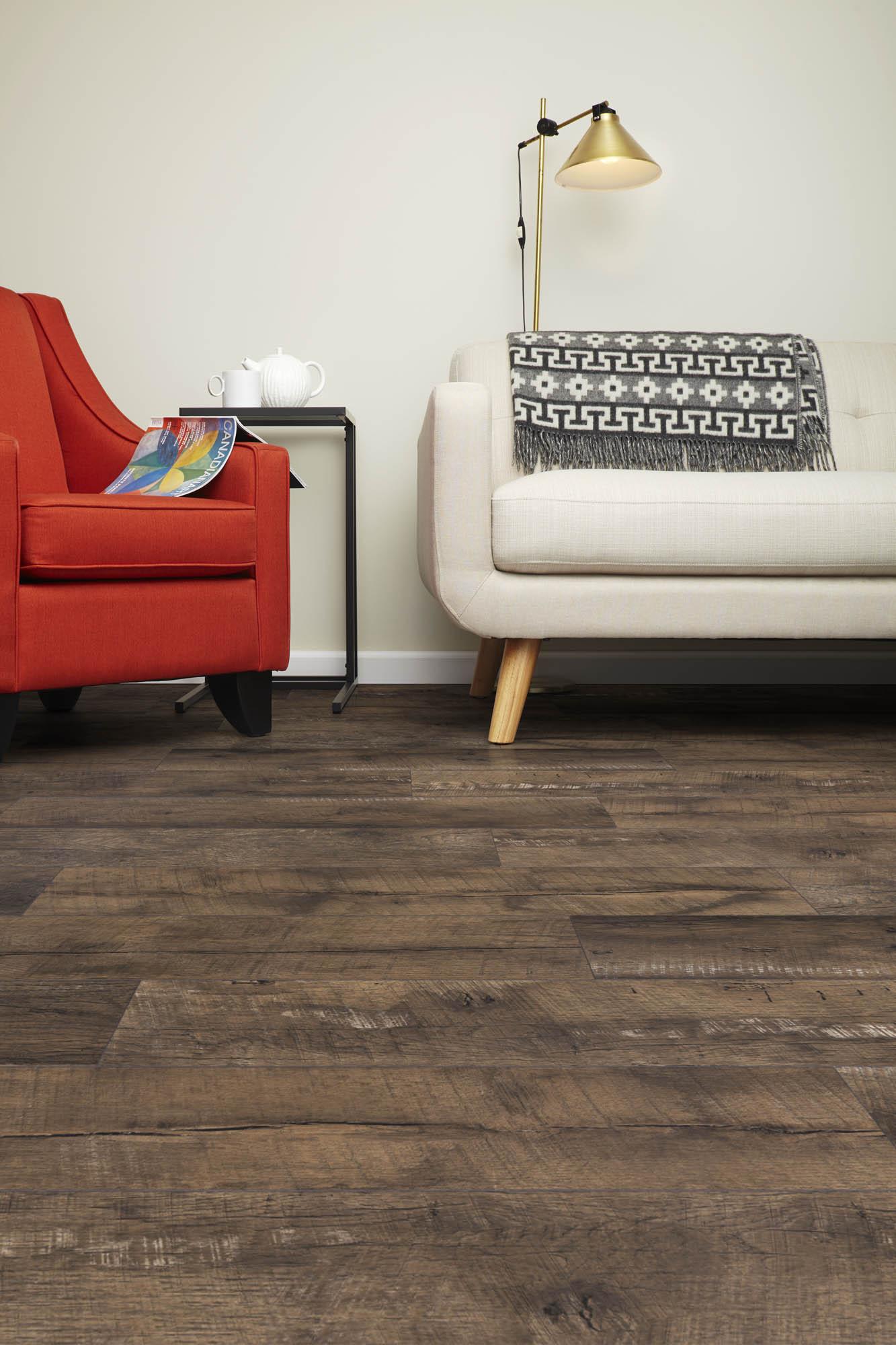 Floor Coverings Hardwoods Flooring Laminate Ceramic Tiles Carpets