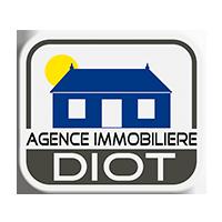 Agence Diot accueil - diot immobilier nouvelle-calédonie