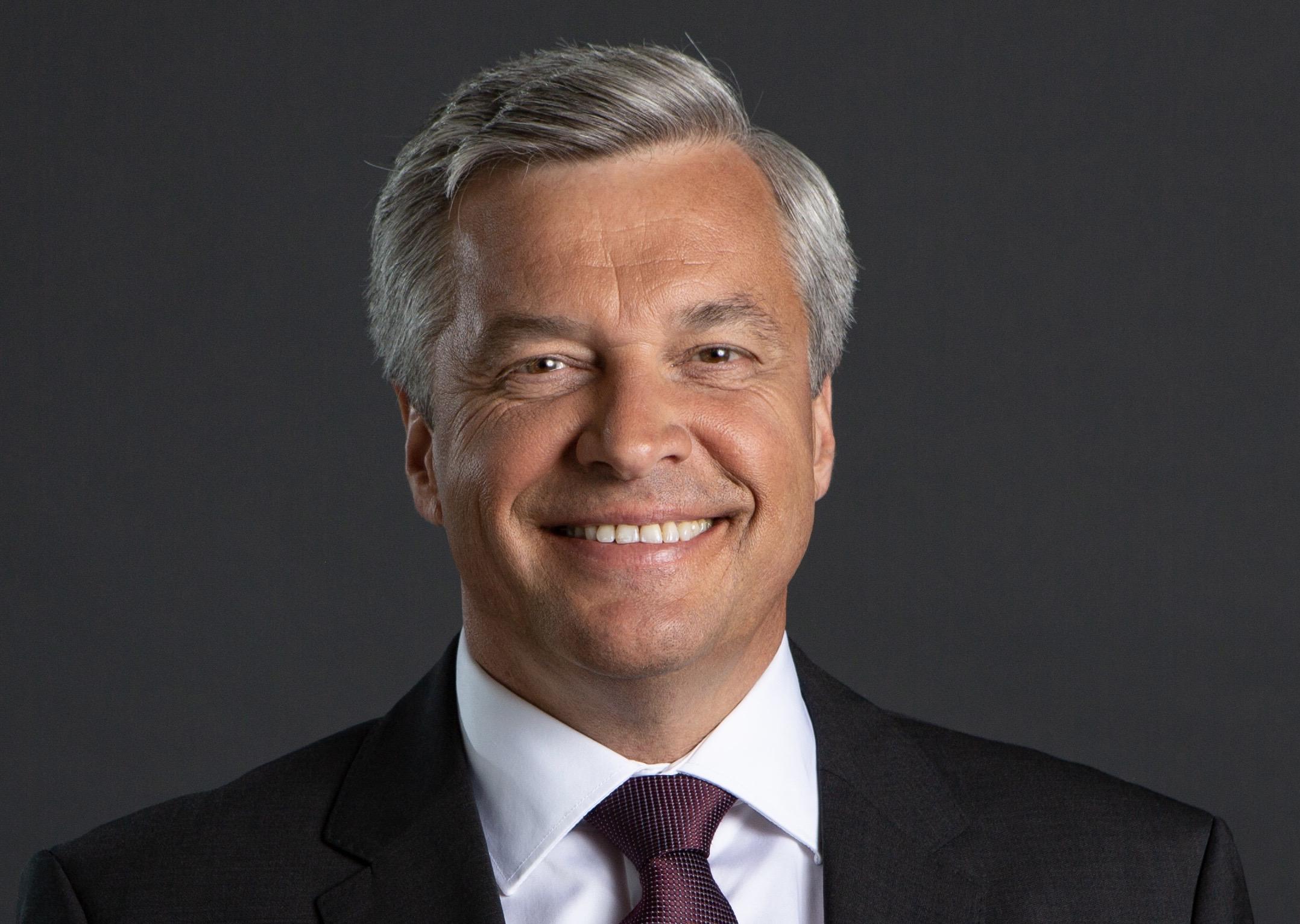 Christian Schlegel Trading