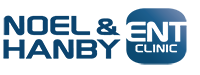Noel & Hanby header logo