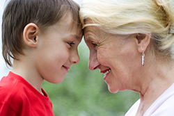 Adult & Pediatric Hearing Exams