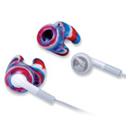 Custom Ear Protection