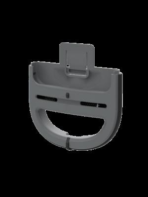 Interchangeable Round Grip