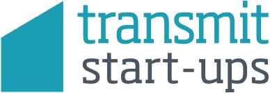 transmit start-ups logo