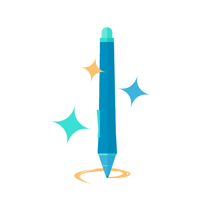 icon for innovation