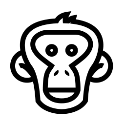 Bonobo, the simple extract transform load framework for modern python