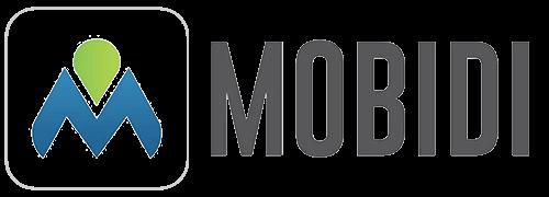 Mobidi