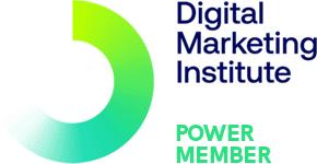 Digital Marketing Institute Power Member