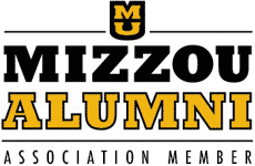 University of Missouri Columbia Mizzou Bachelors of Arts