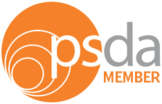 Print Services and Distribution Association