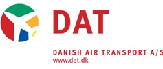 Danish Air Transport
