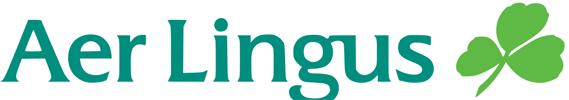 Aer Lingus Limtited