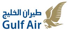 Gulf Air Company