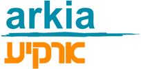 Arkia Israeli