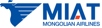 Miat Mongollian Airlines