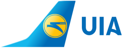 Ukrain International Airlines