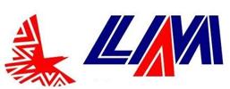 LAM - Linhas Aereas