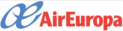 Air Europa Lineas