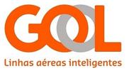 Gol Linhas Aereas