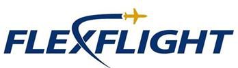 Flexflights