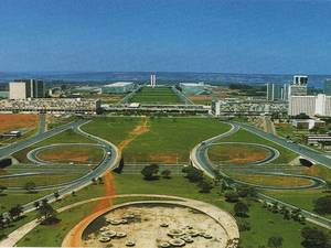 Brasilia_1_RTEmagicC_Brasilia_Superquadras