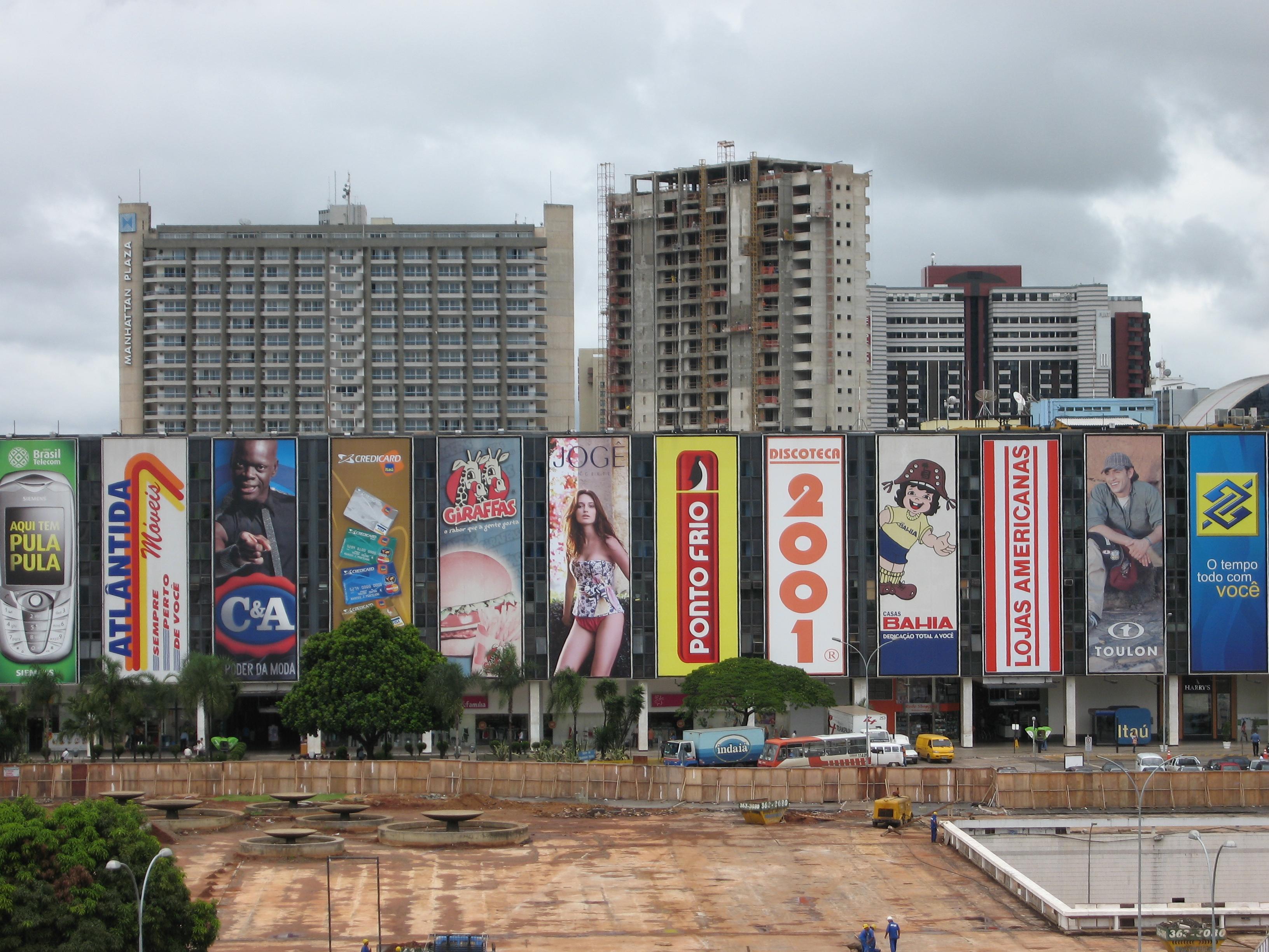 Brasilia_5_1209