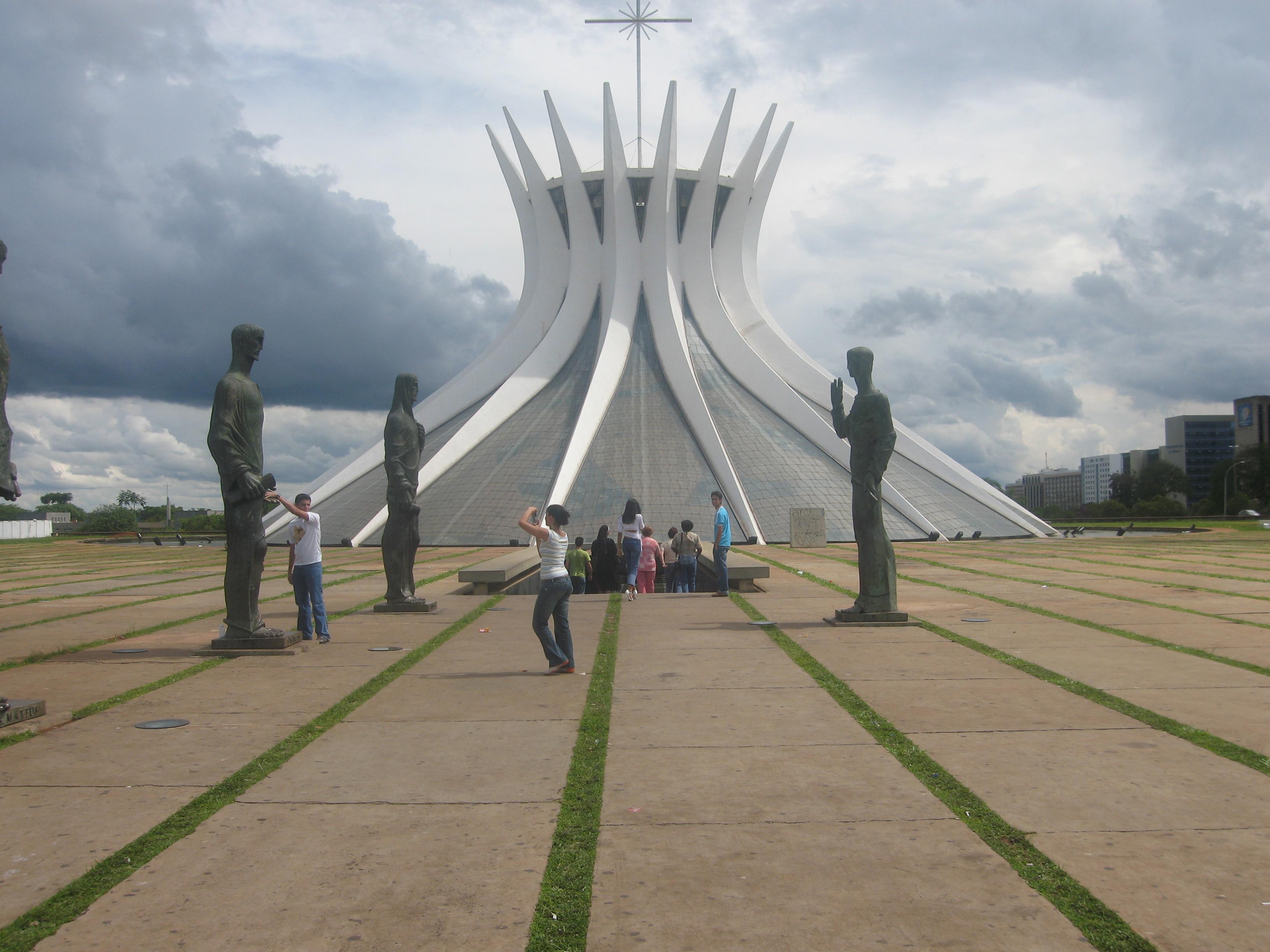 Brasilia_8_1144