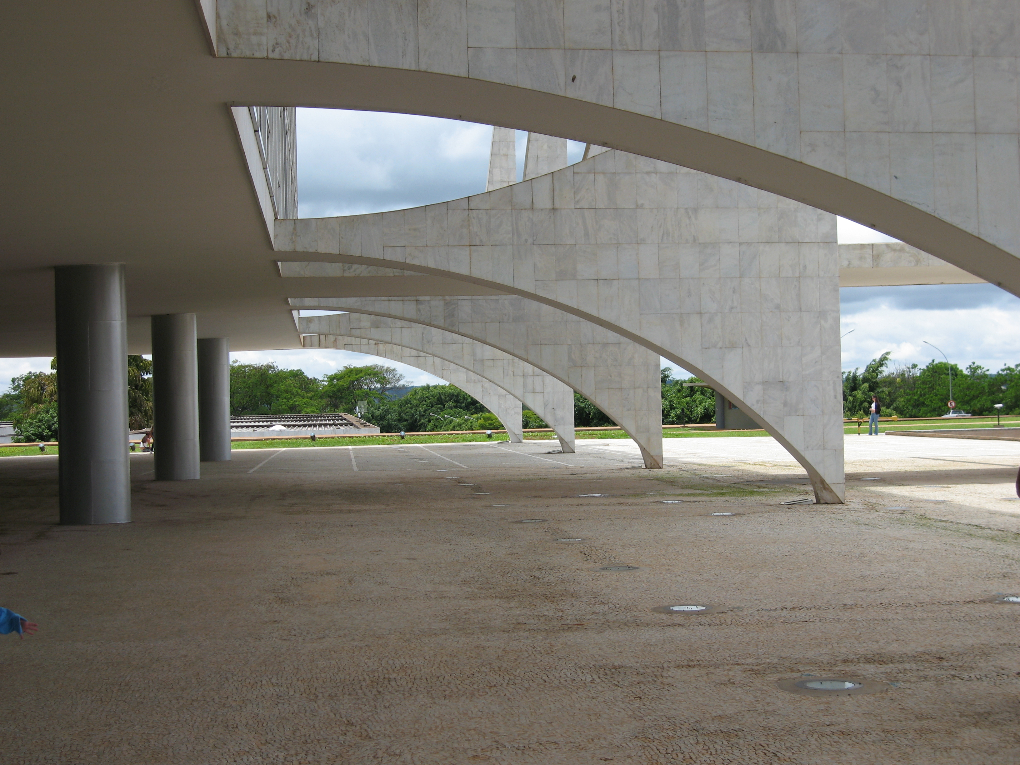 Brasilia_10_1135